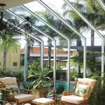 Which Orangery Conservatory Style?