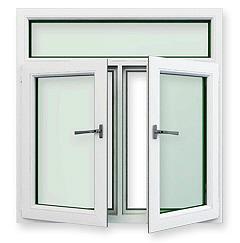 Buying Double Glazed Casement Windows Online