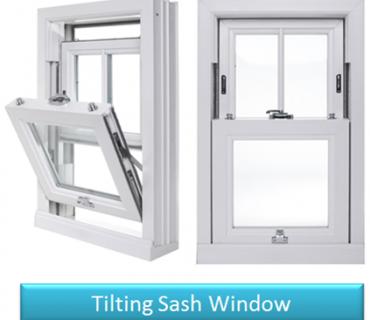 Windows & Doors on The Green Deal?