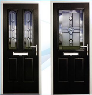 What You Need To Know About UPVC Doors