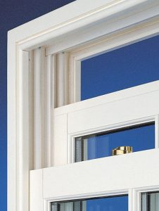 Buy Double Glazed Casement Windows Online