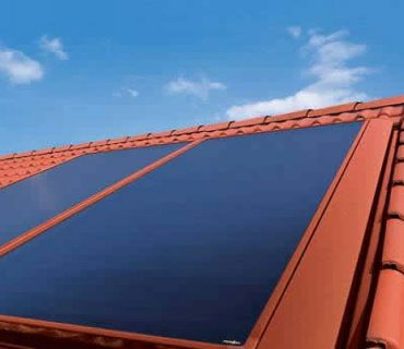 Solar Panels Feed in Tariff UK