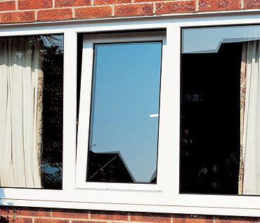 Low Cost Double Glazed Windows