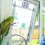 Low Cost Double Glazed Windows